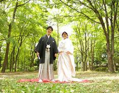 和装婚礼 #4